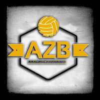 AZBeach-Mens2's-Dec05,2015
