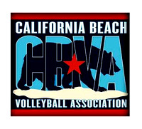 ManhattanBeachOpen-Mar16,2014