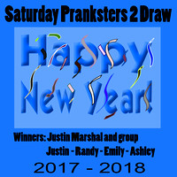 AZ-SaturdayP2Draw-Dec30,2017