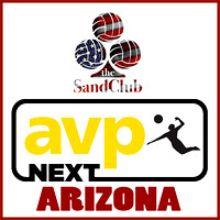 AZ-AVPnextSATURDAY-Feb25,2017